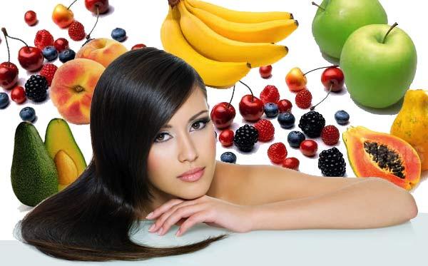 owoce-do-pielegnacji-wlosow