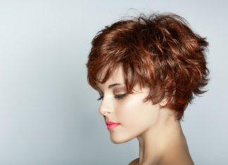 fryzury-cienkie-wlosy