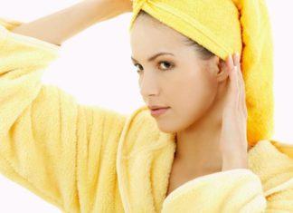stosowanie-suchego-szamponu
