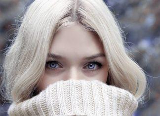 Prawidłowe farbowanie włosów - jak to robić?