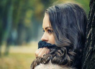 Włosowe porady - włosy przetłuszczające się