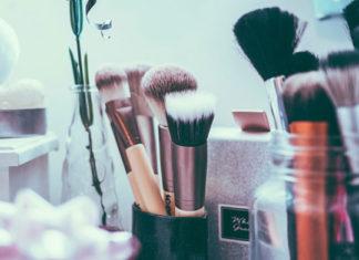 Branża beauty – skąd czerpać inspiracje?