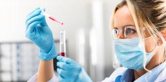 Badanie genetyczne w profilaktyce nowotworów u kobiet