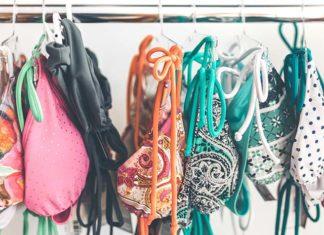 Content marketing w modzie - czy warto wyjść poza schemat?