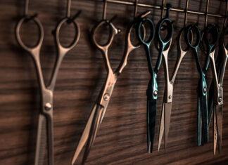 Sprawdź najpopularniejsze usługi fryzjerskie
