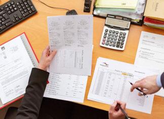 Apartamenty inwestycyjne - zysk przy minimalnym wkładzie