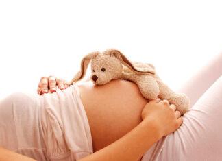 odporność w ciąży