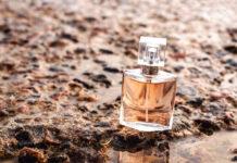 Męskie i damskie perfumy znanej marki Tom Ford