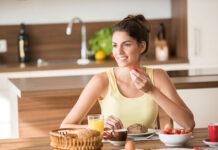 Ekologiczna żywność i kosmetyki